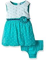 Nauti Nati Girls' Casual Dress