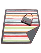 JJ Cole Collections all - Purpose Blanket