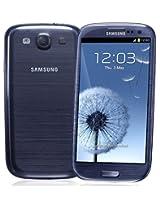 Samsung Galaxy S3 Neo DUOS I9300i 16GB - Blue