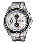 Casio EDIFICE EF-543D-7AVDF (ED385) Men's Watch