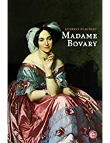 Madame Bovary (Narrativa74 nº 17) (Spanish Edition)
