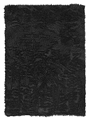 Lush Amp Cozy Faux Fur Rugs Dlh Designer Looking Home
