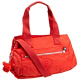 Kipling Womens Cammie Shoulder Bag