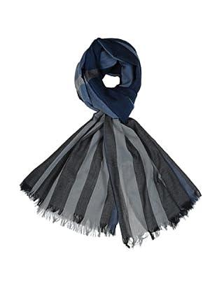 SILVIO TOSSI - Swiss Label Fular
