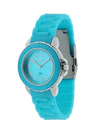 Marea 42098/7 - Reloj Señora silicona Azul