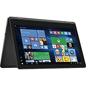 Dell Inspiron Series i7 Laptop - Model Number 15R 7537 i7-4500