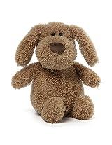 Gund Talkiez Dog Stuffed Animal Sound Toy
