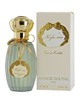 Annick Goutal Ann-2226 For Women (Eau De Toilette, 100 ML)