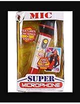 super microphone (small)