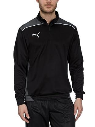 Puma Shirt Foundation (black-dark shadow)