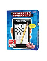 Cadaco Crossword Companion