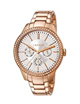 Esprit Alice ES107132005 Watch for women With crystals