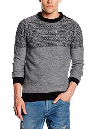 FRANK NY Pullover