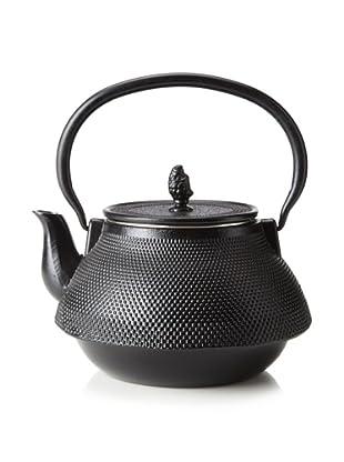 Zen Kitchen Shogun (Black)