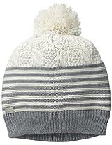 Coal Men's Sweater Unisex Beanie