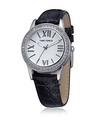 TIME FORCE Reloj de cuarzo Woman TF4087L02 36 mm