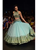 Bollywood Replica Saree Karisma Lakme Fashion By Namo House
