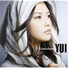 YUI 3月26日生まれ