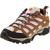 Merrell MOAB WATERPROOF J8949 Damen Sportschuhe - Outdoor