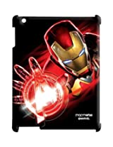 Ironvenger - Pro case for iPad 2/3/4
