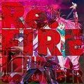 「マクロス7」FIRE BOMBERライブが11月に東京と大阪で開催決定
