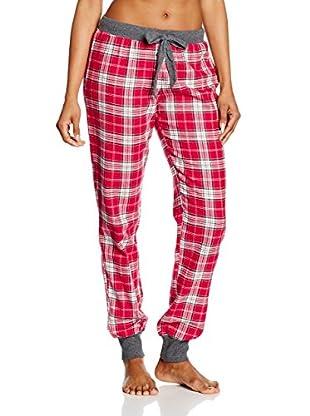 ESPRIT Pyjamaunterteil