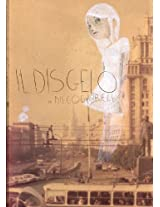 Il disgelo: di Diego Gabriele (Italian Edition)