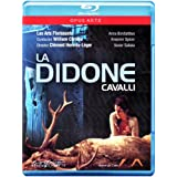 Cavalli: La Didone [Blu-ray] [Import]William Christie