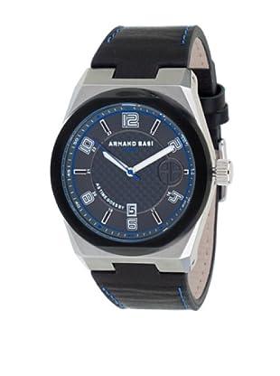 Armand Basi Reloj A0911G02