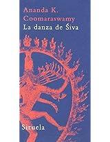 La danza de Siva / the Dance of Siva