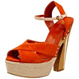 Sebastian S5682 Platforms Heels