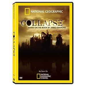 COLLAPSEの画像