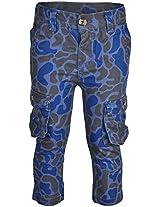 BIO KID Boys 7 - 9 Years Pants