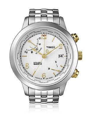 Timex Reloj T2N613