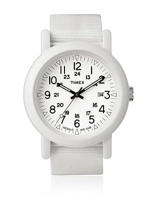 Timex Reloj T2N427