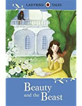 Ladybird Tales Beauty and the Beast