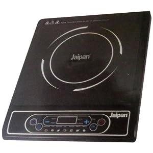 Jaipan JIC-3003 Induction Cooktop