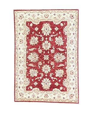 Eden Teppich   Zeigler 119X168 mehrfarbig