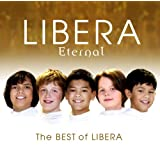 Eternal: The Best of LiberaLIBERA�ɂ��