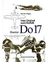 Dornier Do 17