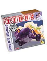 OWI Rockit Robot Kit - Soldering Required