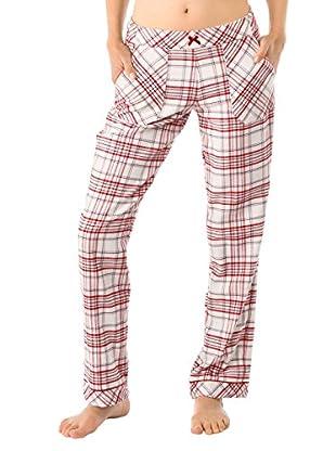 Calida Pantalón de Pijama
