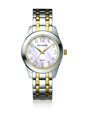 Guy Laroche Reloj G21102