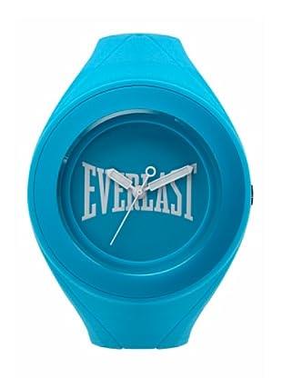 Everlast Reloj Reloj Everlast Ev-209 Azul