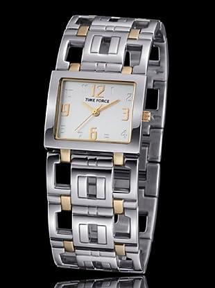 TIME FORCE 81284 - Reloj de Señora cuarzo