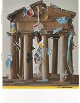 Valery Koshliakov (Exhibition Catalogue for MACRO (Museo D'Arte Contemporanea, Rome, Italy))