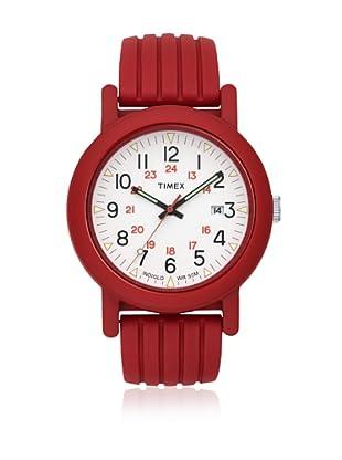 Timex Reloj T2N715