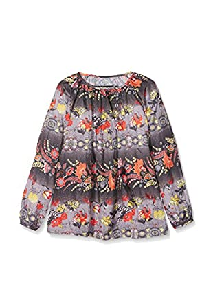 CUSTO GROWING Blusa Kanday Princess