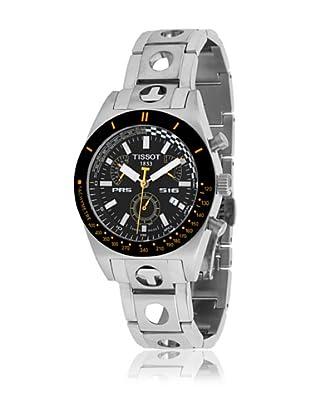 Tissot Reloj T91148851 Negro