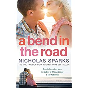A Bend In The Road